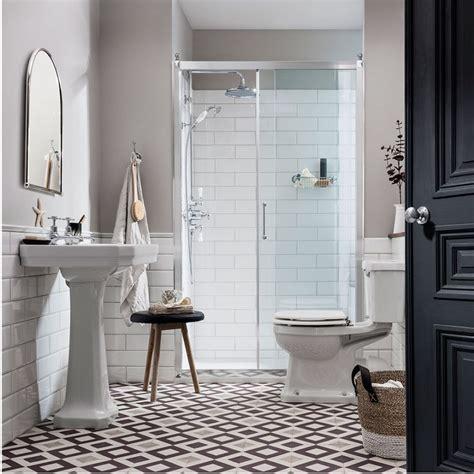year  bathroom  bathroom trends bathtub repair