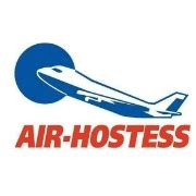 air hostess questions glassdoor co in