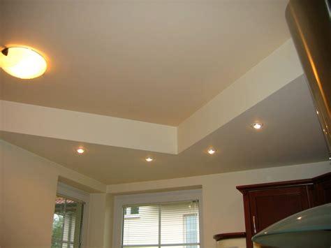 staff decor chambre a coucher plafonds suspendus peinture installation montage