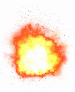 misc fire explosion element png by dbszabo1 on DeviantArt