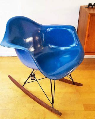 chaise eames fibre de verre 17 best images about odile novembre 2015 on