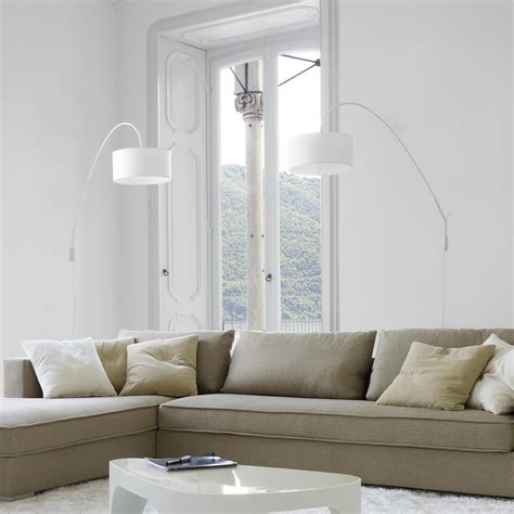 ligne roset night wall light by pascal mourgue night wall lighting designer pascal mourgue ligne roset