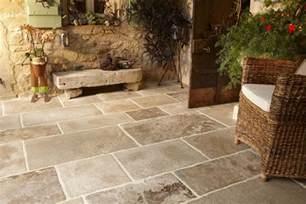 best design idea floor tiles rustic interiordecodir com