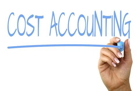 cost accounting method advantages  disadvantages