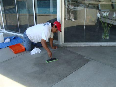 alex and tile services professional restoration