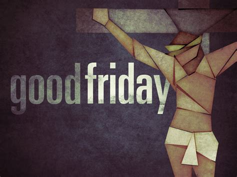 Good Friday Service Noon On April 3rd — First United. Song Quotes Hip Hop. Inspirational Quotes Dad. Fathers Day Quotes Who Passed Away. Famous Quotes Goals. Woman Kiss Quotes. Quotes About Never Change. Harry Potter Quotes For Instagram. Work Inspirational Quotes And Sayings