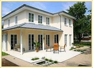 Keitel Haus Preise : fertighaus villa grundriss ~ Lizthompson.info Haus und Dekorationen