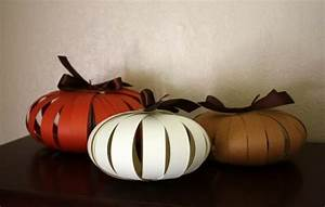 Tete De Citrouille Pour Halloween : bricolage halloween 82 id es diy cr atives ~ Melissatoandfro.com Idées de Décoration