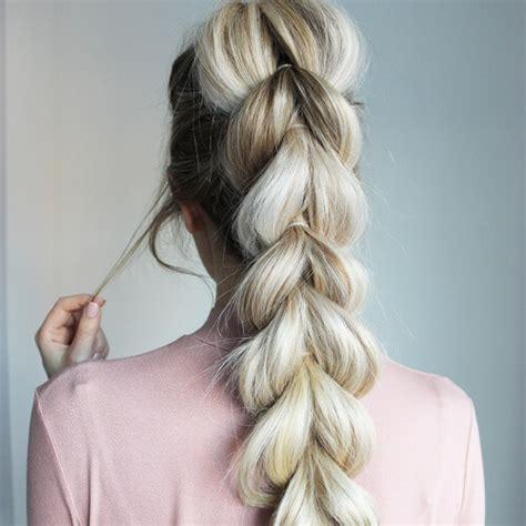 adore   braid styles    hair