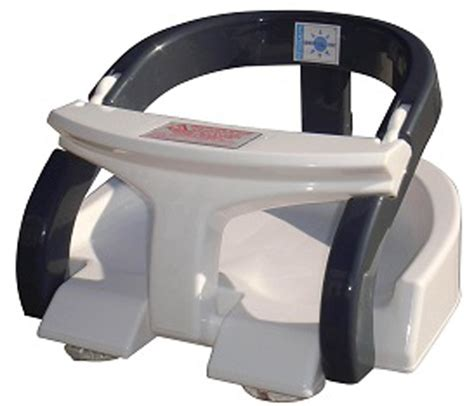 infant bath seat recall bebelove recalls baby bath seats due to drowning hazard