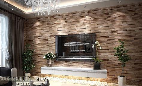 stone block wallpaper wallpapersafari