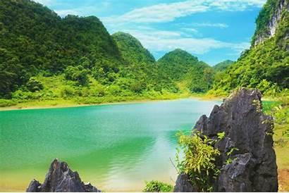 Vietnam Wallpapers Desktop Cave Backgrounds 4k