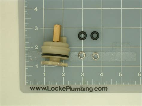 gobo faucet cartridge  locke plumbing