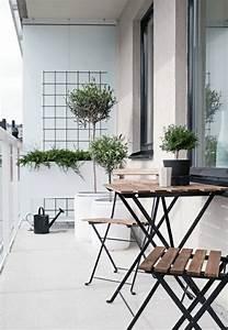 60 inspirierende balkonideen so werden sie einen With katzennetz balkon mit gardens of the galaxy groot