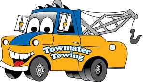 towing breakdown  recovery services companies cape