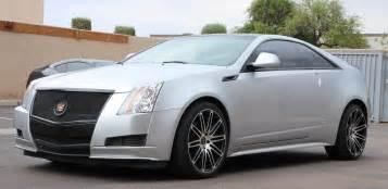 2003 cadillac cts specs cadillac cts wheels and tires 18 19 20 22 24 inch