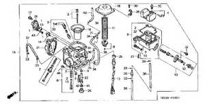similiar honda 350 rancher engine diagram keywords 350 honda rancher sensor schematics wiring diagram