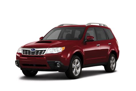 Most Spacious 7 Seater Suv.html
