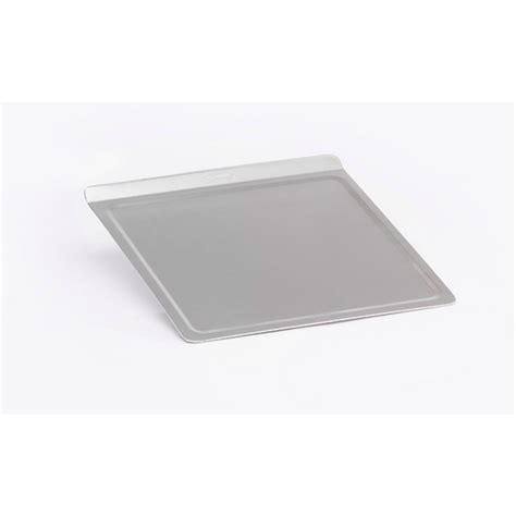 stainless steel sheet cookie cookware