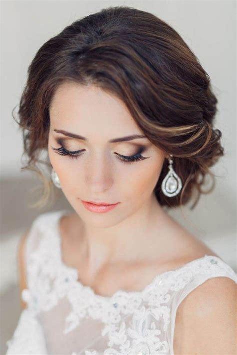 wedding makeup cosmetic ideas cosmetic ideas