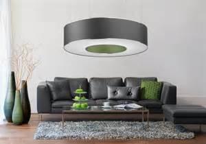 hã ngeleuchten wohnzimmer wohnzimmer und kamin moderne hängeleuchten wohnzimmer inspirierende bilder wohnzimmer