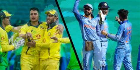 india  australia  full schedule players betting