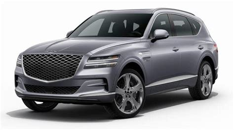 Research genesis cars, and suvs. Used 2021 Genesis GV80 3.5T AWD for Sale Right Now - CarGurus
