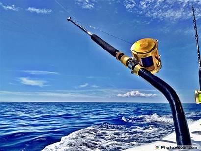 Fishing Saltwater Offshore Wallpapers Desktop Backgrounds Adorable