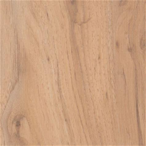 armstrong flooring wiki laminate flooring armstrong wide plank laminate flooring