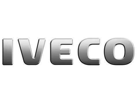 Image Gallery Iveco Logo