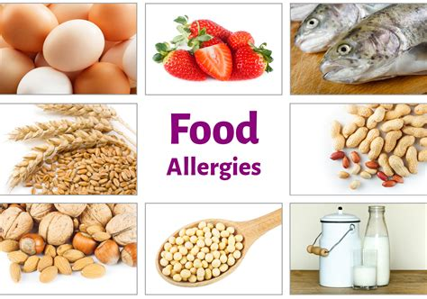 Understanding Food Allergies  Canyon View Family Medicine. Memory Care Facilities In Minnesota. Personal Injury Lawyer In Pa John Wayne Ac. Affordable Homeowners Insurance In Florida. Insurance Agents In Florida Good Web Hosts. Jersey City Storage Units Mac Email Templates. Austin Texas Assisted Living T & S Roofing. Antoine Dental Houston Tx Phone Company Names. Bankruptcy Lawyers In Indianapolis