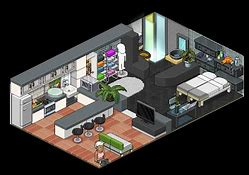 Images for maison moderne wibbo code3808.gq