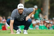 Dustin Johnson figures it out at World Golf Championship ...