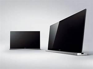 Sony Kdl