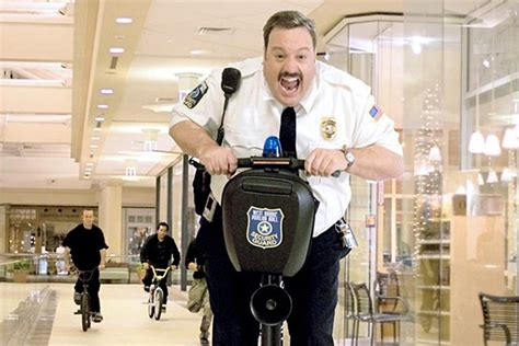 paul blart mall  wallpapers  hq paul blart