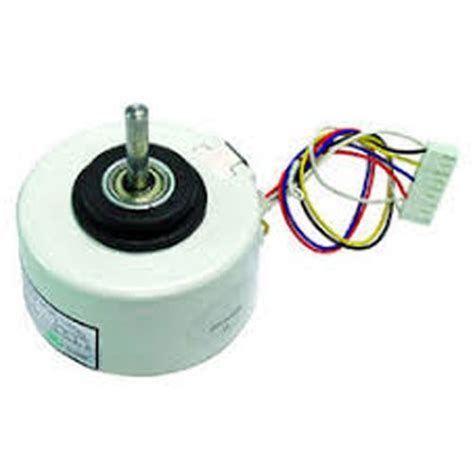 Ac Motor Price by Buy Carrier Split Ac Indoor Blower Motor 1 5 Ton At