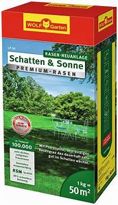 Rasen Düngen Bei Sonne : premium rasen schatten sonne online kaufen otto ~ Indierocktalk.com Haus und Dekorationen
