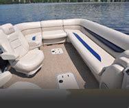 Princecraft Pontoon Boat Seats by Anp Boat Tops And Boat Seats Princecraft Yamaha