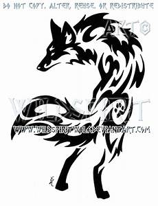 Tribal art on Pinterest | Bear Tattoos, Grizzly Bear ...