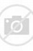 Holy Roman Emperor Maximilian I (1459-1519) with his wife ...