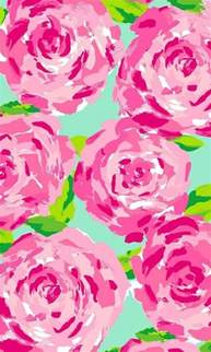 Cool Girly Wallpapers Google