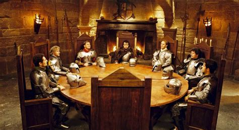 guilde la table ronde forum dofus le mmorpg
