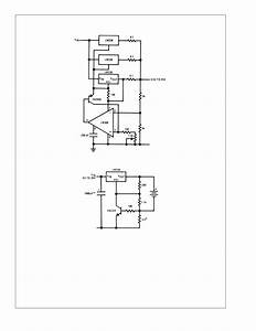 caracteristicas tecnicas de lm338 datasheet With lm338 datasheet