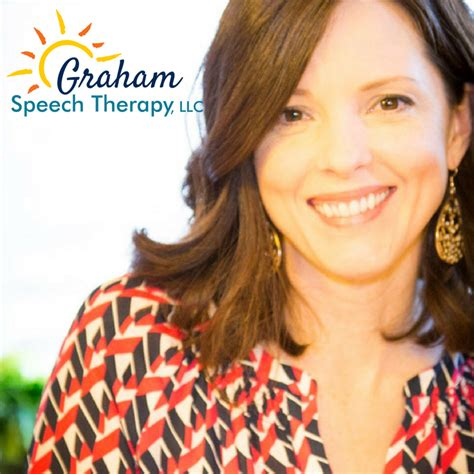 graham speech therapy blog