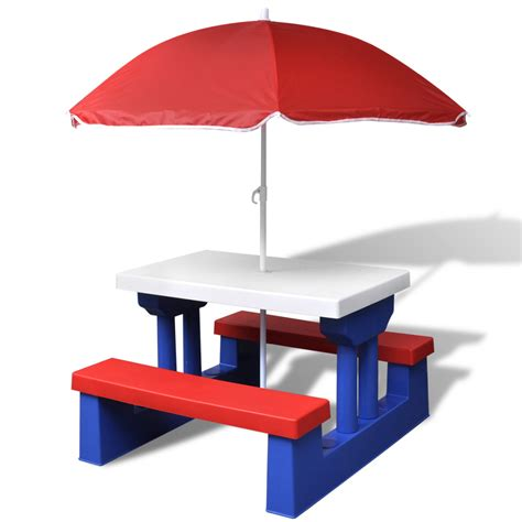 toddler table and chair set toys r us blue picnic table with umbrella lovdock com