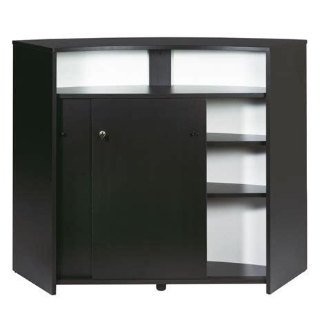 meuble bar cuisine pas cher meuble comptoir cuisine 3 meuble bar pas cher belgique