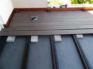 Balkon Steinplatten Schwimmend Verlegen : terrassendielen parkett schartner ihr parkett und ~ A.2002-acura-tl-radio.info Haus und Dekorationen