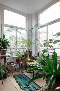 Jardin D Hiver Veranda : v randa des id es pour y cr er un jardin d 39 hiver c t ~ Premium-room.com Idées de Décoration