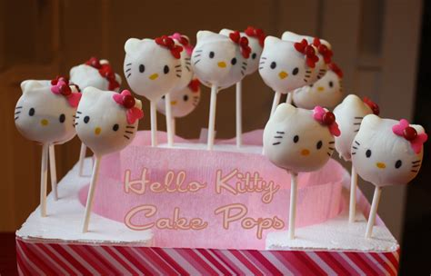 anniversaire cuisine hello cake for my baby s bd tartine maple