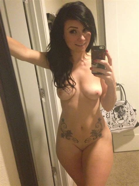 Sexy Selfies Part 9